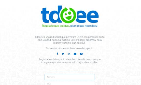 Tdoee-574x347