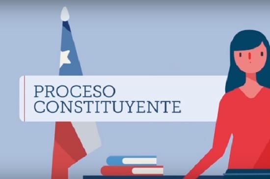 Proceso-Constituyente-YT