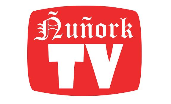 nunork-tv